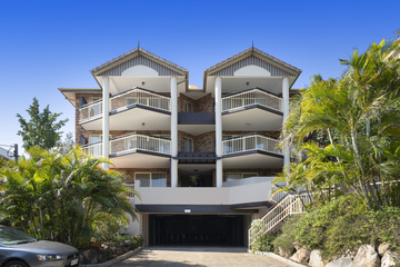 Recently Sold 5/31 Ada Street, Taringa, 4068, Queensland