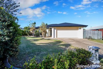 Recently Sold 12 Jasmine Drive, Blacks Beach, 4740, Queensland