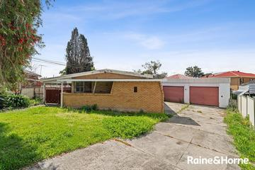 Recently Sold 11 Julianne Place, Canley Heights, 2166, New South Wales