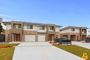 Recently Sold 6/5 Daphne Close, Kingswood, 2747, New South Wales