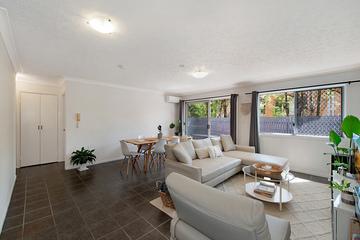 Recently Sold 2/7 Main Avenue, Coorparoo, 4151, Queensland