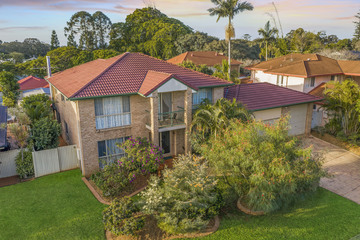 Recently Sold 2 John Samuel Place, Ormiston, 4160, Queensland