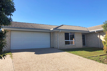Recently Sold 39 Pantlins Lane, Urraween, 4655, Queensland