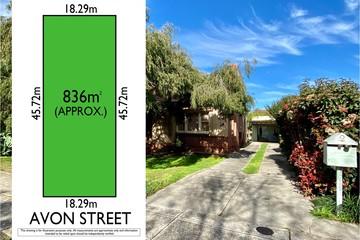 Recently Sold 2 Avon Street, Kurralta Park, 5037, South Australia