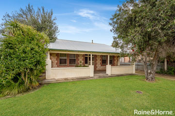 Recently Sold 4 George Street, Strathalbyn, 5255, South Australia
