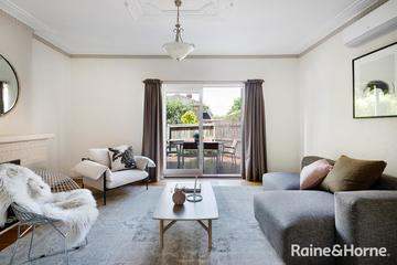 Recently Sold 3/62 Napier Crescent, Essendon, 3040, Victoria