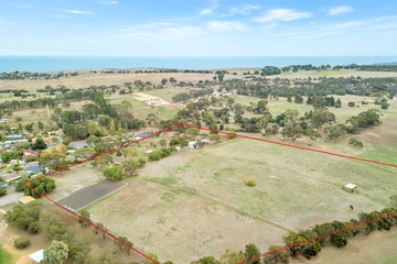Recently Sold 39 Klippel Avenue, Trott Park, 5158, South Australia