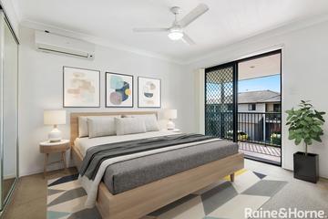 Recently Sold 13/429 Watson Road, Acacia Ridge, 4110, Queensland