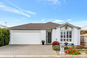 Recently Sold 6/30 Grapevine Lane, Mclaren Vale, 5171, South Australia