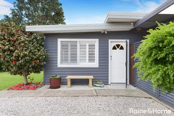 Recently Sold 3 Renown Avenue, Shoalhaven Heads, 2535, New South Wales