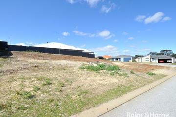 Recently Sold 9 Adur Way, Dawesville, 6211, Western Australia