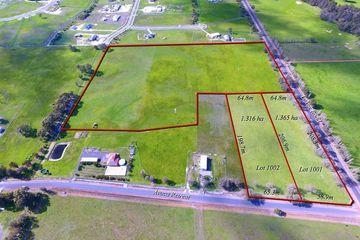 Recently Sold Lot 1002 Avoca Retreat, North Dandalup, 6207, Western Australia
