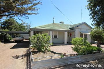 Recently Sold 7 North Terrace, Edillilie, 5630, South Australia