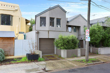 Recently Sold 38 Millward Street, Brunswick, 3056, Victoria