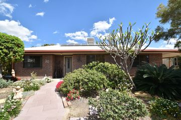 Recently Sold 30 Russell Street, Goondiwindi, 4390, Queensland