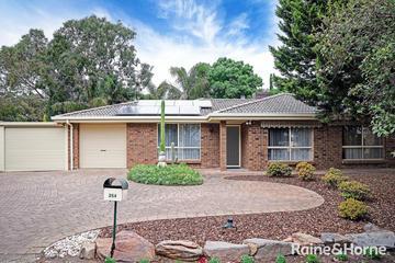 Recently Sold 254 Pimpala Road, Woodcroft, 5162, South Australia