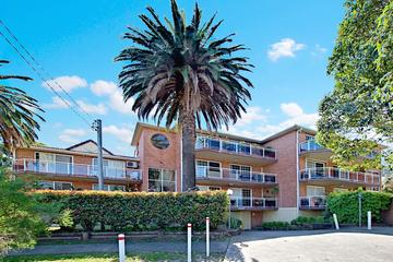 Recently Sold 4/72 Reynolds Ave, Bankstown, 2200, New South Wales