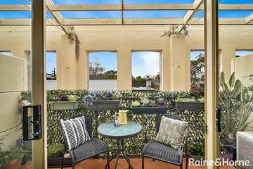 Recently Sold 11/52 Nelson Street, Annandale, 2038, New South Wales