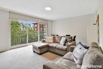 Recently Sold 18/272-274 Pacific Highway, Greenwich, 2065, New South Wales