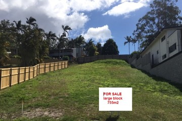 Recently Sold 15 Torulosa, Cornubia, 4130, Queensland