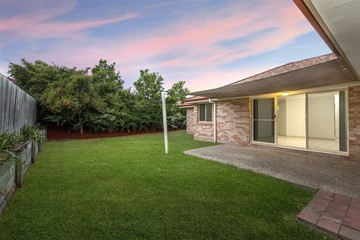 Recently Sold 14 Fitzpatrick Street, Upper Coomera, 4209, Queensland