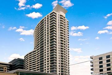 Recently Sold 1301/3 Herbert Street, St Leonards, 2065, New South Wales