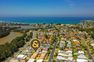 Recently Sold 6/73-75 Havenview Road, Terrigal, 2260, New South Wales
