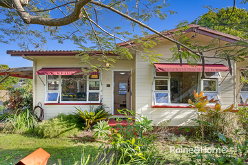 Recently Sold 1 Bower Street, Brunswick Heads, 2483, New South Wales