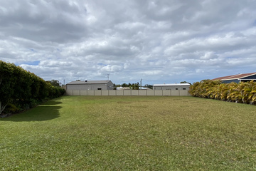 Recently Sold 17 Cutty Sark Court, Cooloola Cove, 4580, Queensland