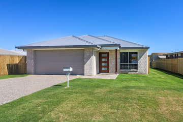 Recently Sold 26 Finn Drive,, Urraween, 4655, Queensland