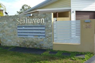 Recently Sold 16/138 Cypress Street, Urangan, 4655, Queensland