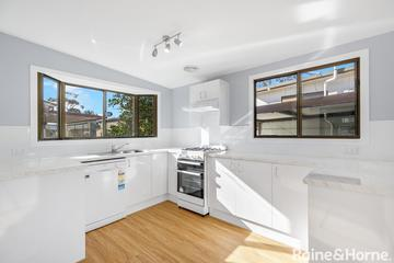 Recently Sold 27/81 Kalaroo Road, Redhead, 2290, New South Wales