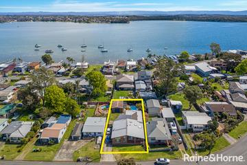 Recently Sold 30 Central Avenue, Nords Wharf, 2281, New South Wales
