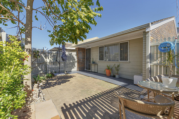 Recently Sold 3/67 Ronald Street, Wynnum, 4178, Queensland