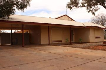 Recently Sold 55 Burgoyne Street, Roxby Downs, 5725, South Australia