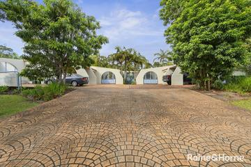 Recently Sold 22/306-310 Harbour Drive, Coffs Harbour, 2450, New South Wales