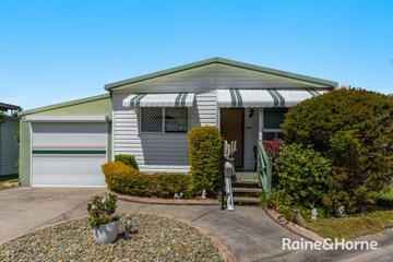 Recently Sold 53/36 Golding Street, Yamba, 2464, New South Wales