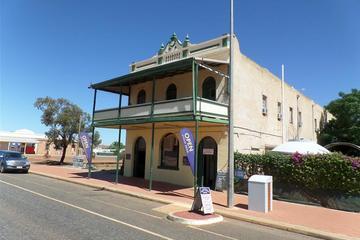 Recently Sold 87 Suiter Street, Menzies, 6436, Western Australia