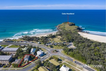 Recently Sold 2 Hastings Road, Bogangar, 2488, New South Wales