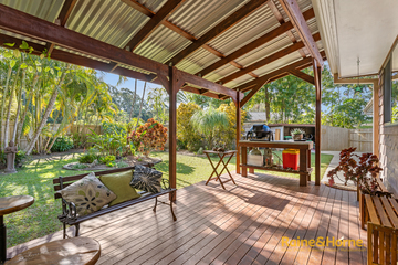 Recently Sold 28 Larelar Court, Ocean Shores, 2483, New South Wales