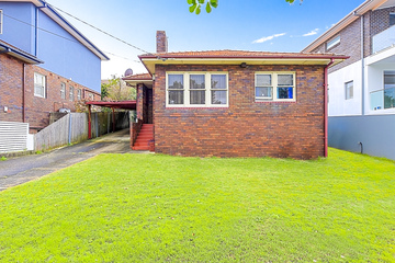 Recently Sold 11 Solander Street, Matraville, 2036, New South Wales