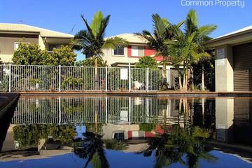 Recently Sold 5/6-32 University Drive, Meadowbrook, 4131, Queensland