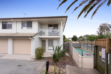 Recently Sold 22/24 Tallis Street, Wakerley, 4154, Queensland