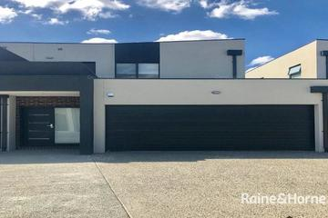 Recently Sold 15/78 Saltlake Boulevard, Wollert, 3750, Victoria
