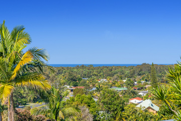 Recently Sold 9 Banool Circuit, Ocean Shores, 2483, New South Wales