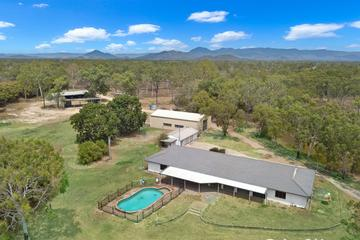 Recently Sold 350 - 354 Bluewater Drive, Bluewater, 4818, Queensland