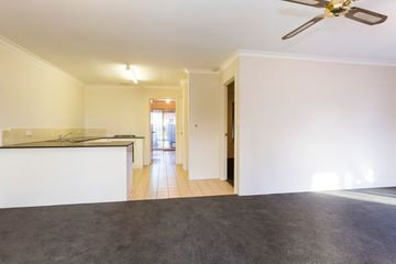Recently Sold 12/14-18 Skewes Street, East Bunbury, 6230, Western Australia