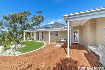 Recently Sold 1/34 Laurina Avenue, Helensburgh, 2508, New South Wales