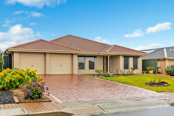 Recently Sold 167 Rowley Road, Aldinga Beach, 5173, South Australia