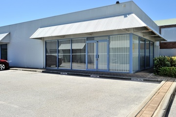 Recently Sold 6/7 Cessnock Way, Rockingham, 6168, Western Australia